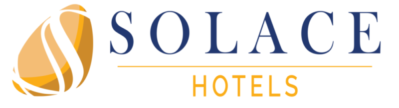 Solace Hotels